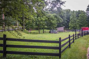 1828 N Newell Road, Vincennes, IN 47591