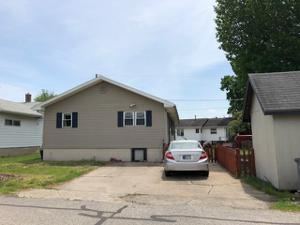 1918 Charles Street, Vincennes, IN 47591