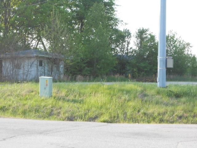 13279 N Us Highway 231, Odon, IN 47562
