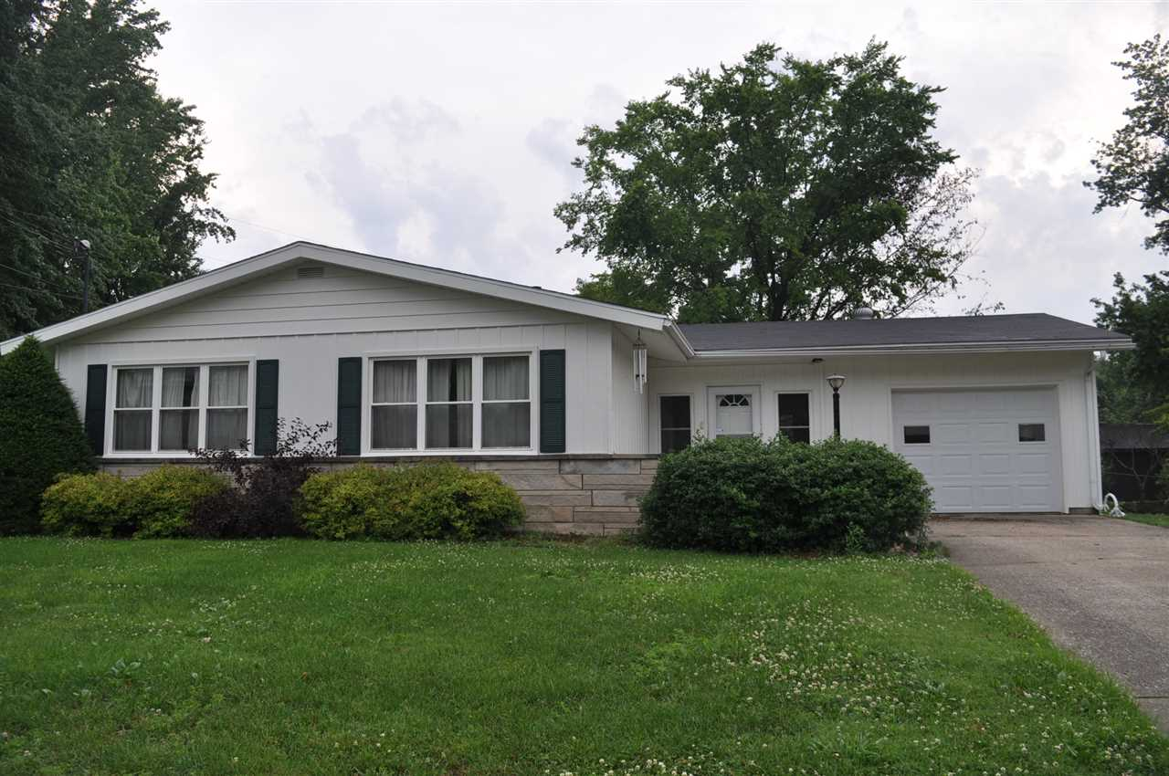 420 S Lincoln St, Rockport, IN 47635