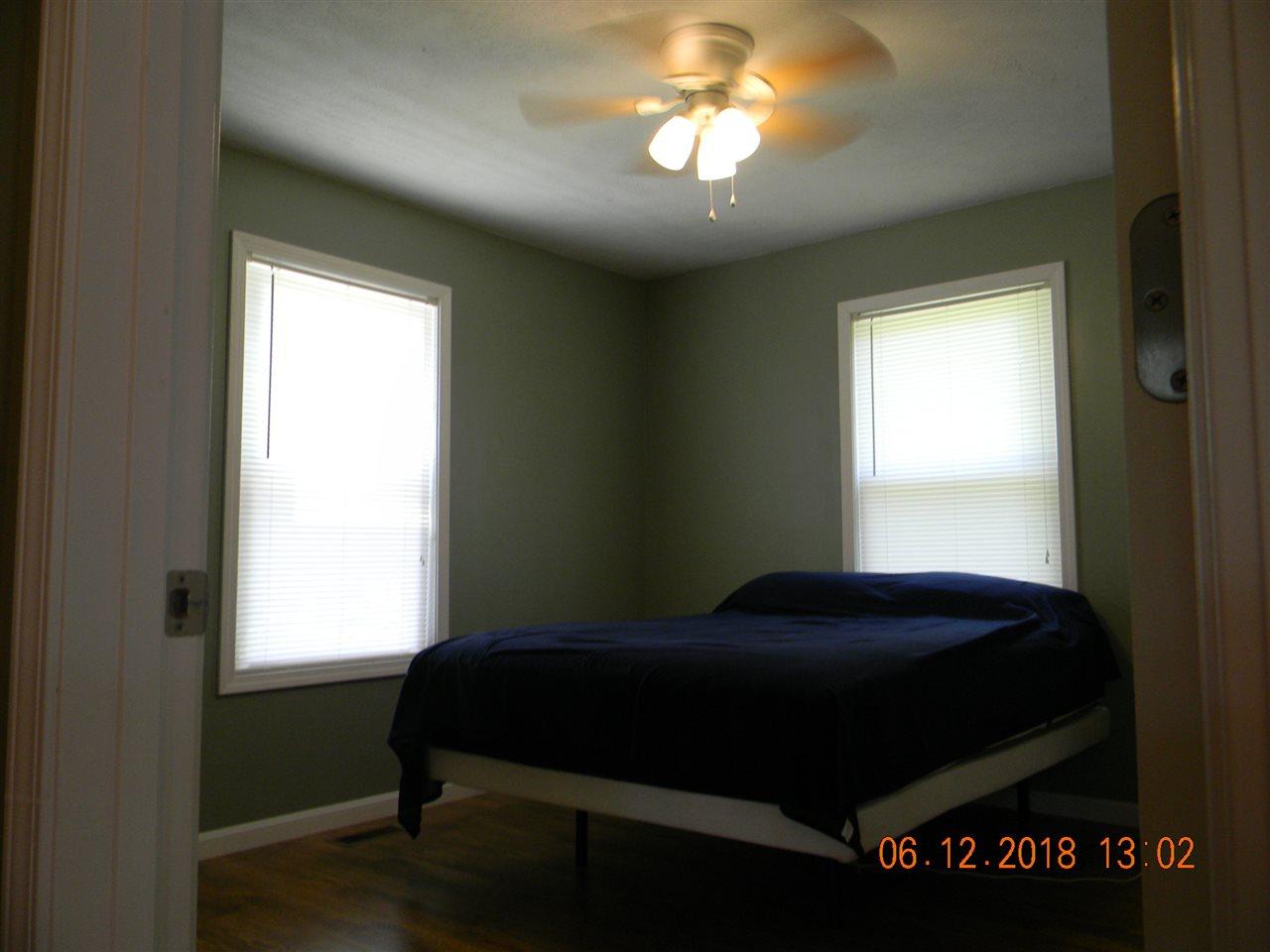 120 N Stevens Street, Boonville, IN 47601