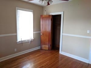 1520 E Walnut Street, Evansville, IN 47714