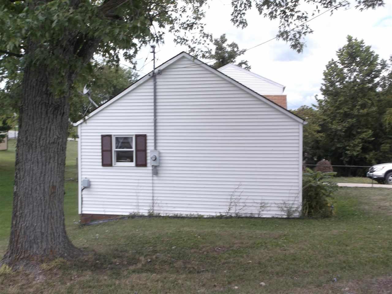 215 N Oak St., Paoli, IN 47454