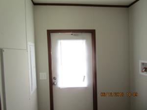 10363 Gum Street, Cynthiana, IN 47612