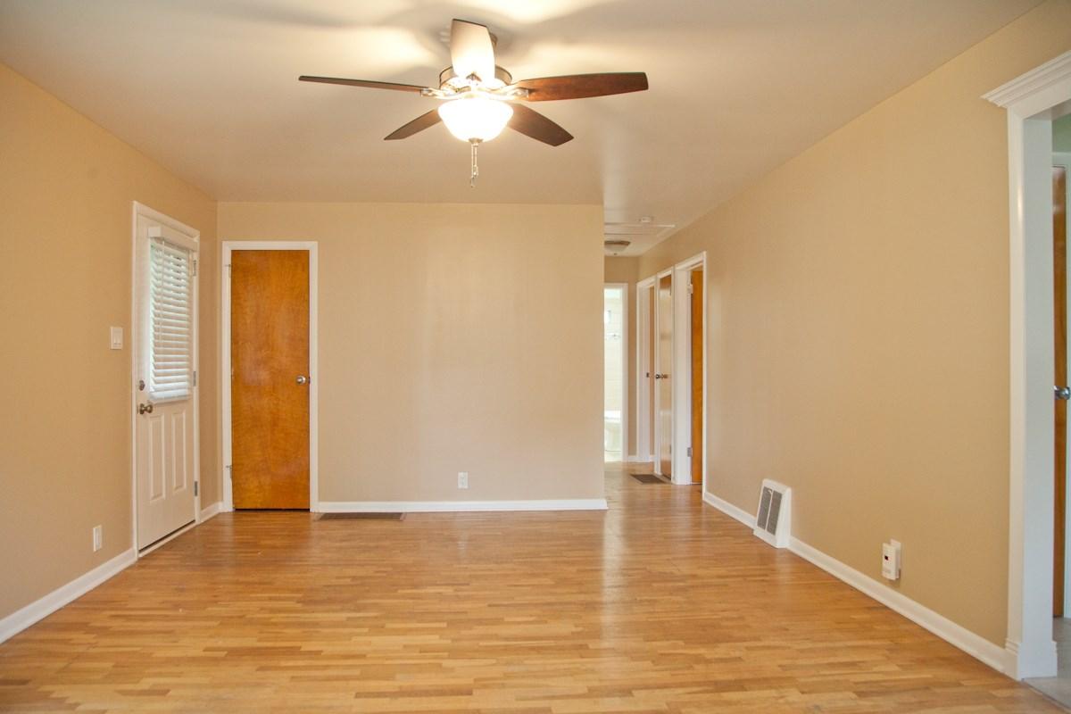 4616 Conlin Avenue, Evansville, IN 47714