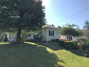 1417 Old Orchard Road, Vincennes, IN 47591