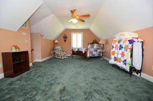 1700 S Rockport Road, Boonville, IN 47601