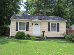 1905 Cass Avenue, Evansville, IN 47714