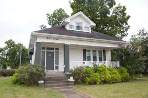 1309 Oak Hill Road, Evansville, IN 47711