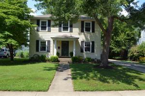 3012 E Oak Street, Evansville, IN 47714