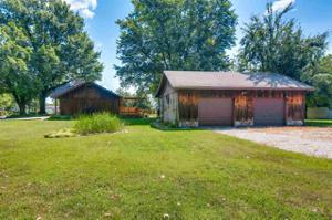 6109 Peacock Lane, Evansville, IN 47715