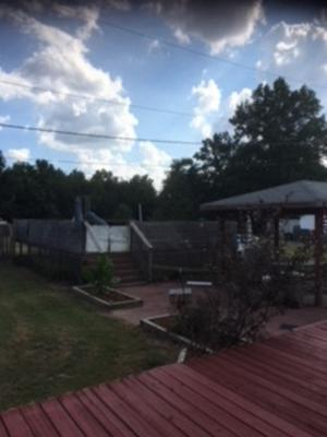14641 Old State Rd, Evansville, IN 47725
