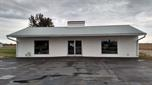 7226 W State Road 66, Richland, IN 47634
