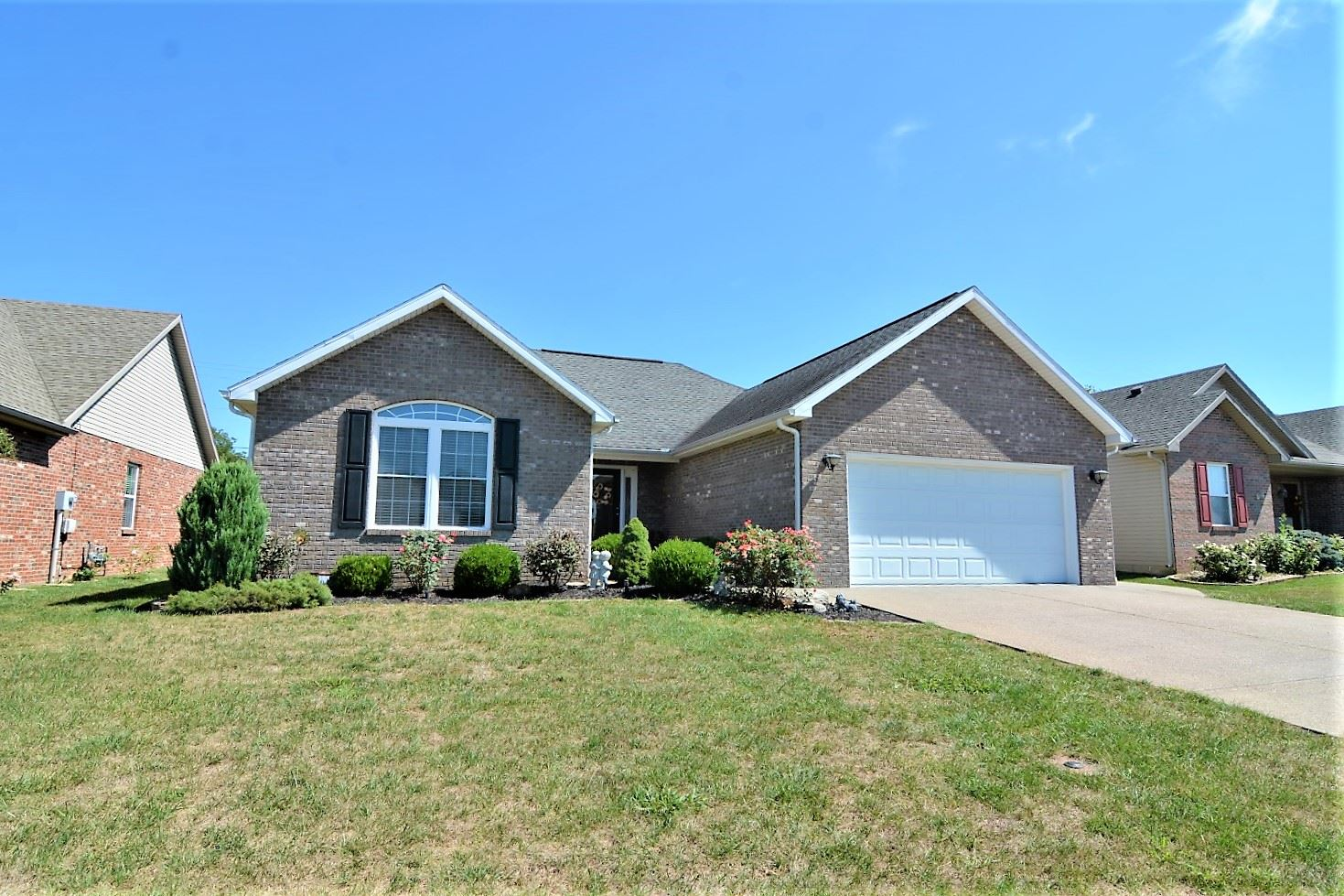 4772 Marble Drive, Newburgh, IN 47630