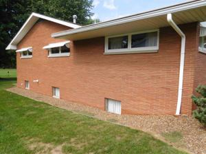 2613 Howard Drive, Jasper, IN 47546
