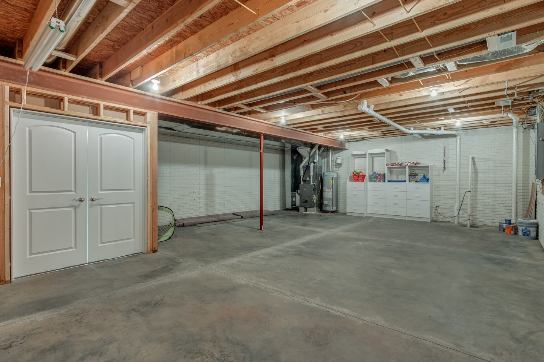 4657 Pebble Drive, Jasper, IN 47546