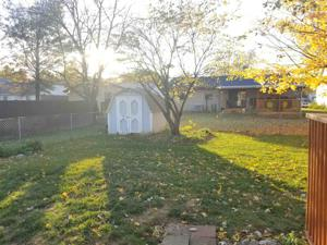 701 Audubon Drive, Evansville, IN 47715