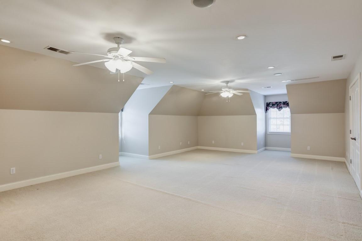 11625 Ramblewood Court, Evansville, IN 47712