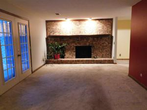 6610 Newburgh Road, Evansville, IN 47715