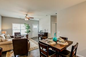 2649 Orleans Trace, Evansville, IN 47715