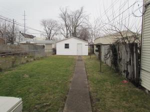 1413 W Maryland Street, Evansville, IN 47710