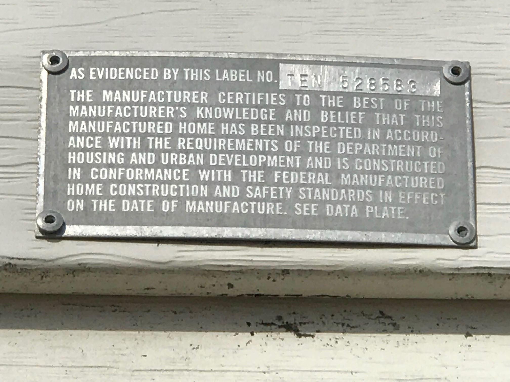 4921 Slim Pond Road, Mount Vernon, IN 47620