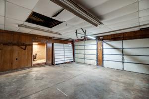 910 Bellaire Avenue, Evansville, IN 47711