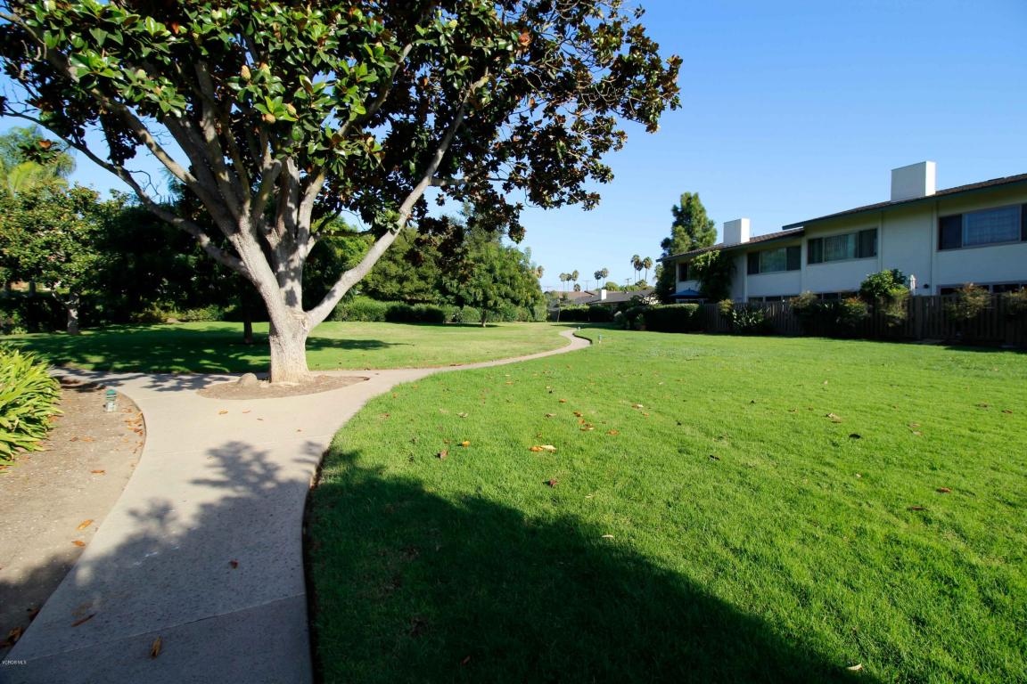 5062 Birchwood Road, Santa Barbara, CA 93111