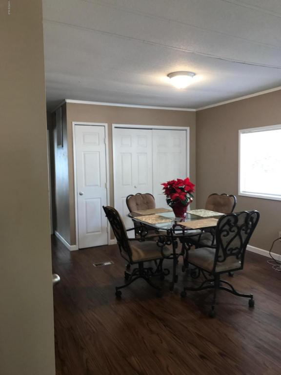 144 Via Rosal, Camarillo, CA 93012