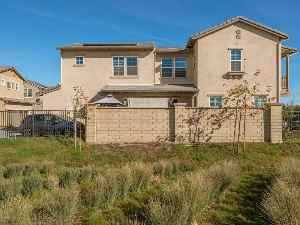 287 Stage Trail Road, Camarillo, CA 93010