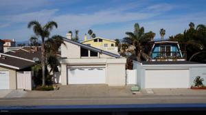 5312 Reef Way, Oxnard, CA 93035