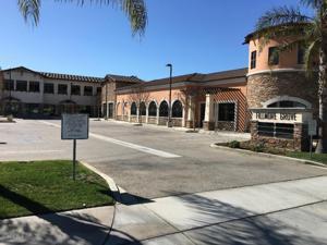 970 W Ventura Street, Fillmore, CA 93015
