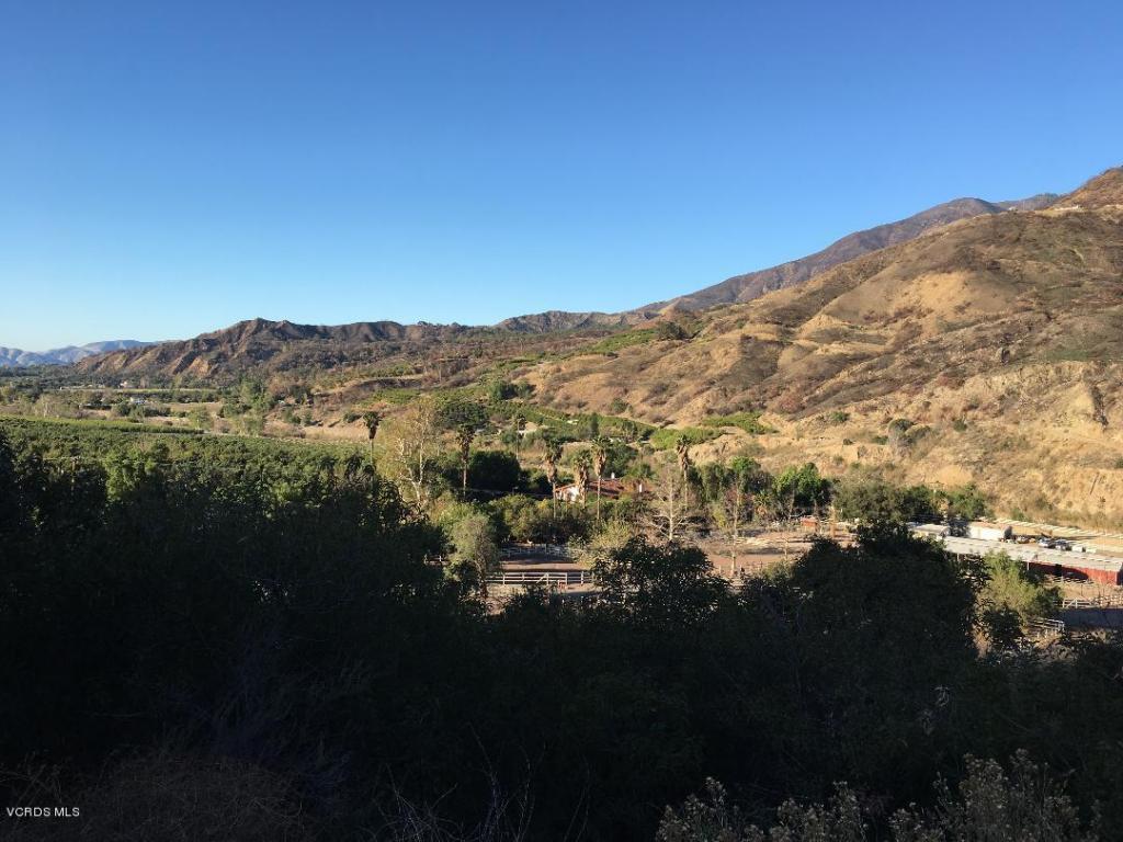 Goodenough, Fillmore, CA 93015