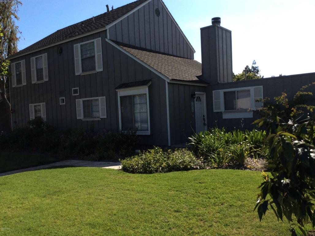2638 Galleon Avenue, Port Hueneme, CA 93041