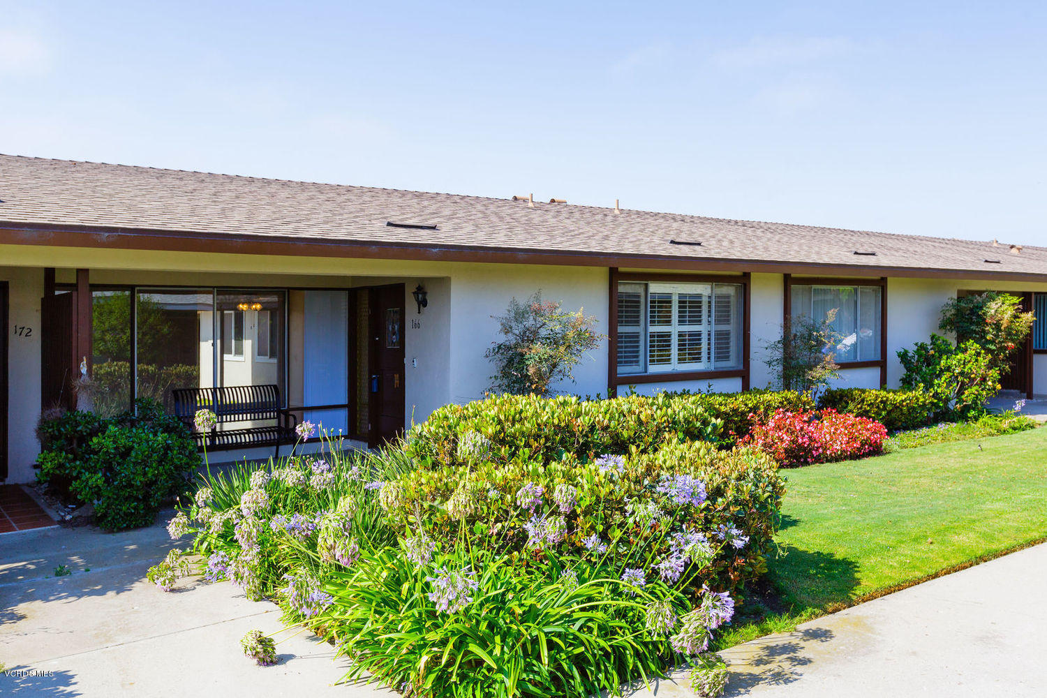 166 E Garden Green, Port Hueneme, CA 93041