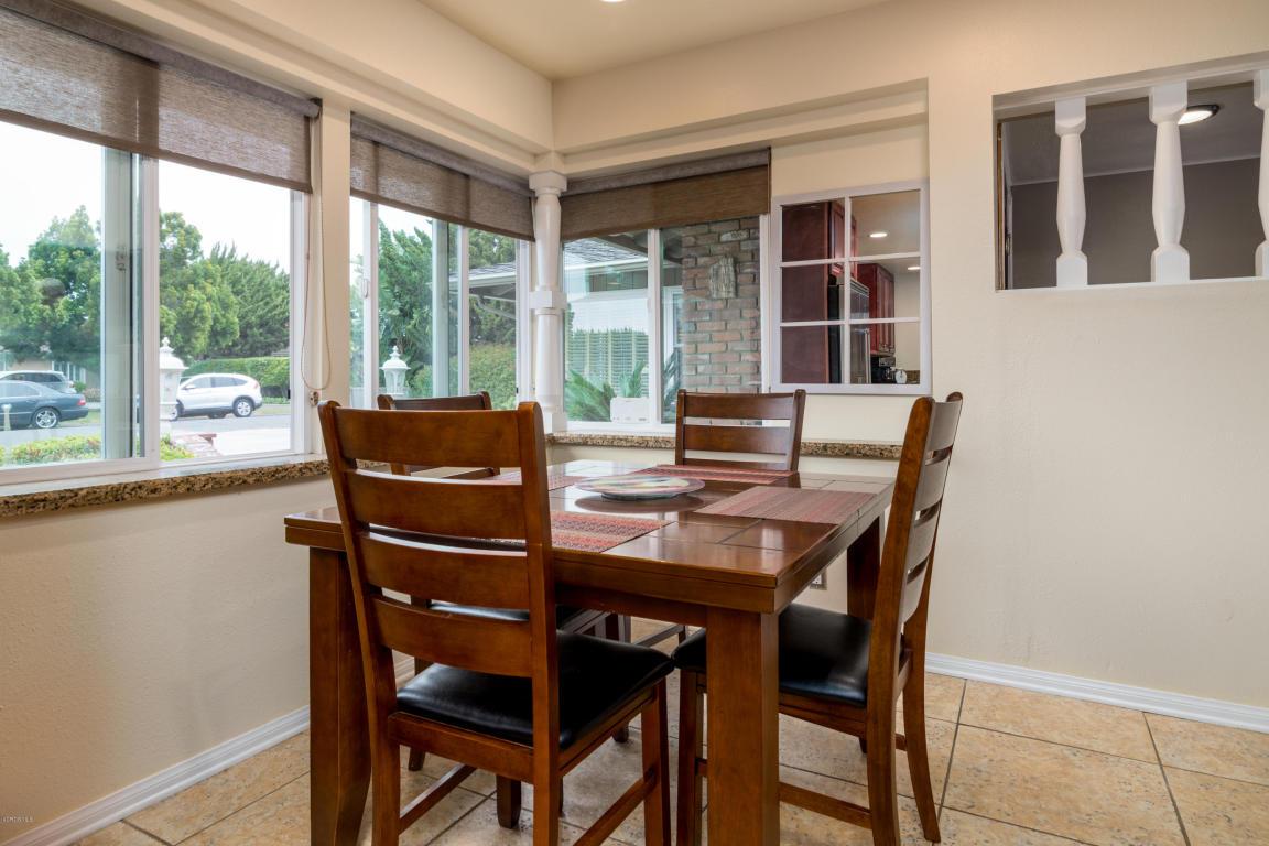 1480 Fairway Drive, Camarillo, CA 93010