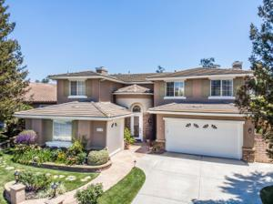 2772 Diamond Drive, Camarillo, CA 93010