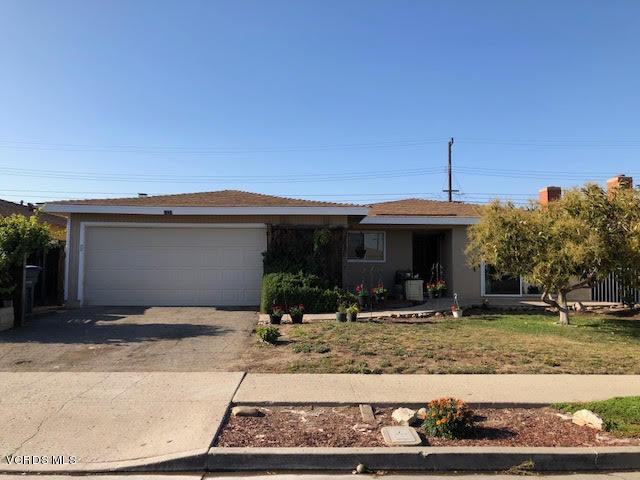 1331 Junewood Way, Oxnard, CA 93030