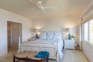 1720 Emerald Isle Way, Oxnard, CA 93035