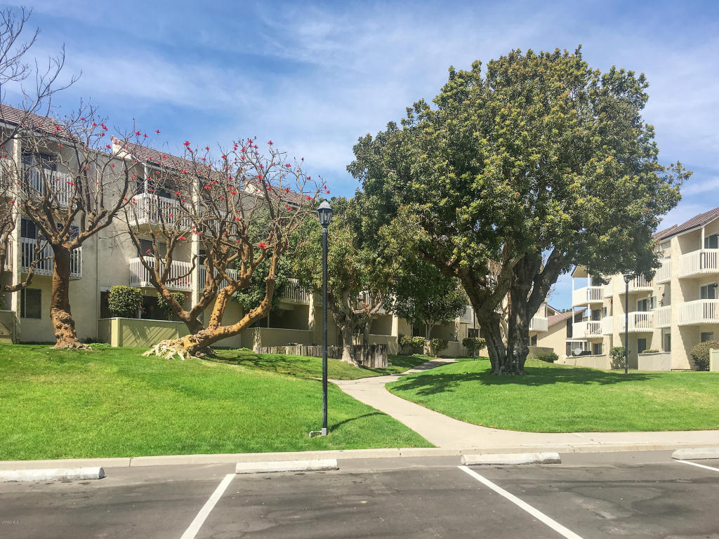 225 S Ventura Road, Port Hueneme, CA 93041