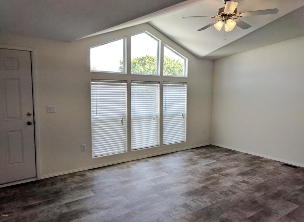 1500 Richmond Road, Santa Paula, CA 93060