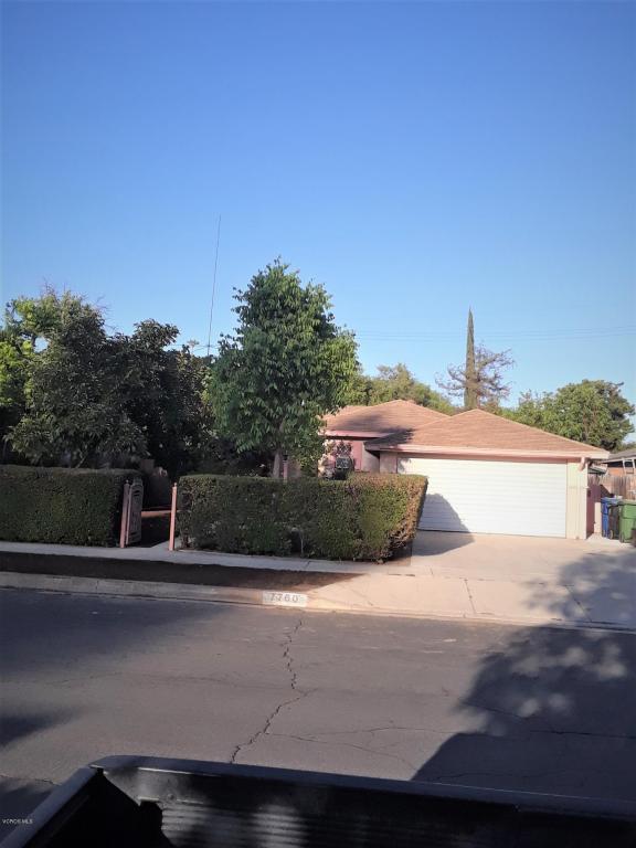 7760 Independence Avenue, Canoga Park, CA 91303