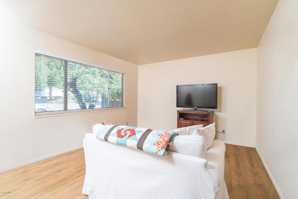 2024 Woodland Avenue, Ojai, CA 93023