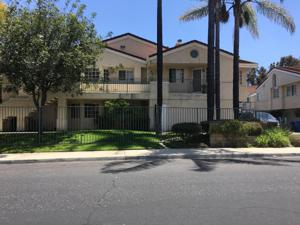 550 Charles Street, Moorpark, CA 93021