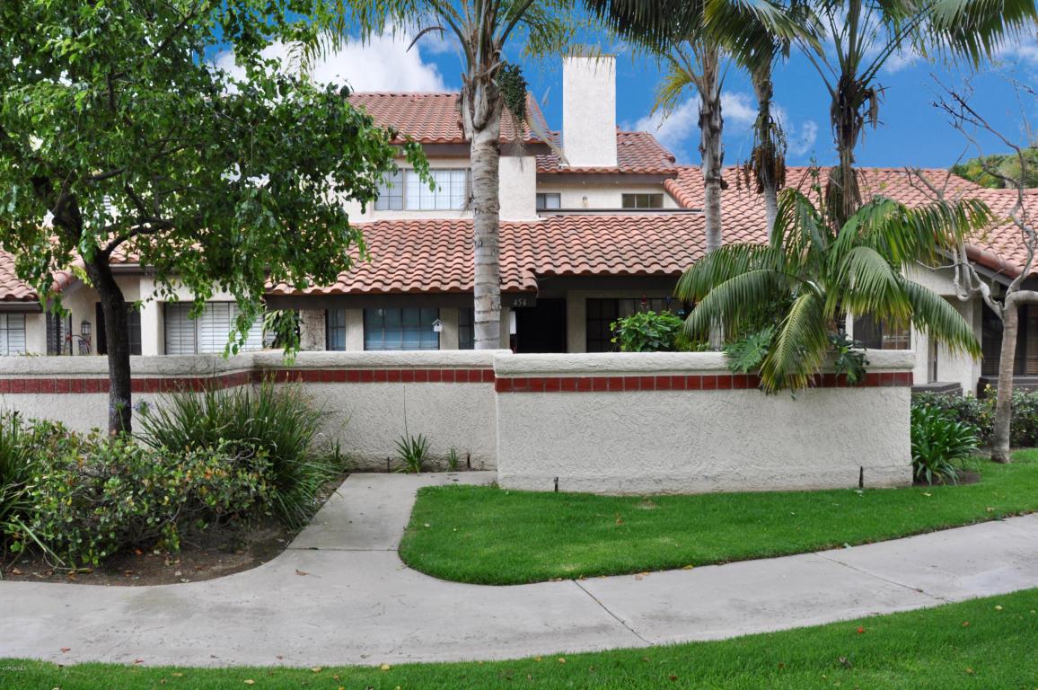 454 Las Palomas Drive, Port Hueneme, CA 93041