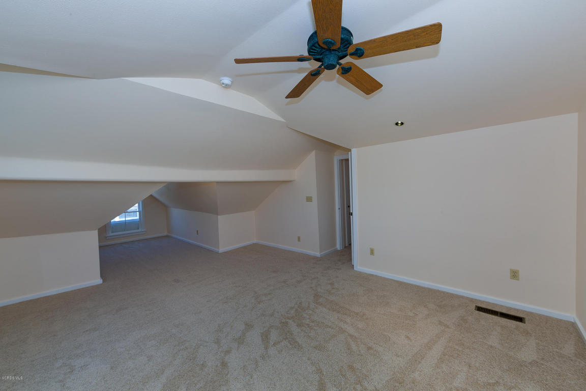 320 4th Street, Fillmore, CA 93015