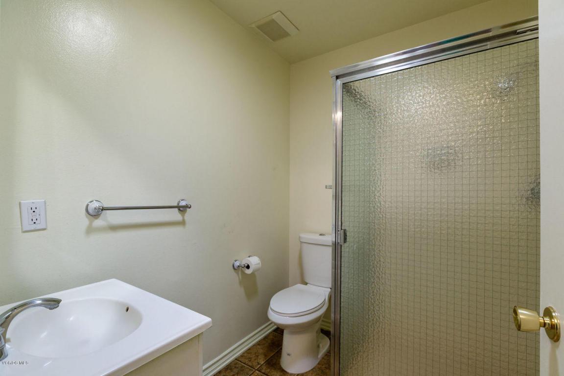 2571 Neptune Place, Port Hueneme, CA 93041