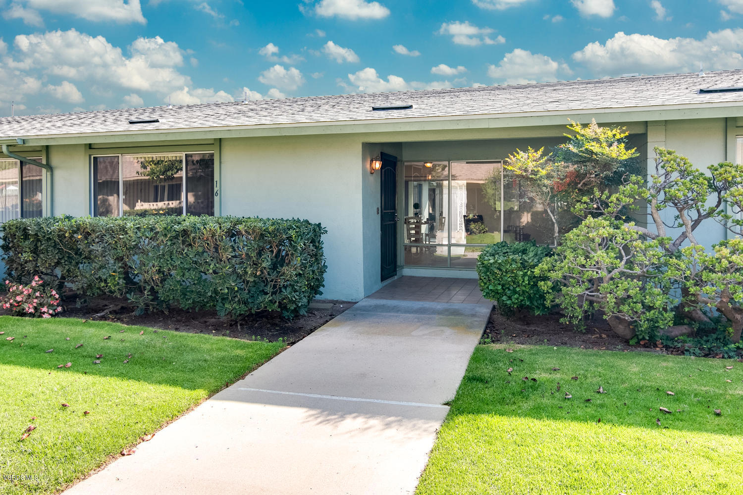 16 W Garden Green, Port Hueneme, CA 93041