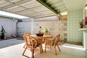 16 W Garden Green, Port Hueneme, CA 93041