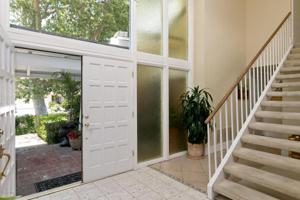 1684 Camberwell Place, Westlake Village, CA 91361